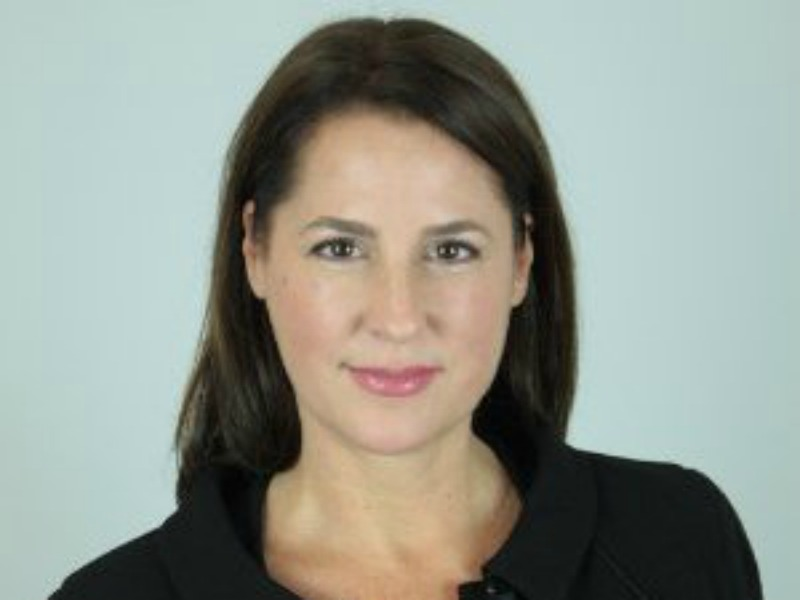 PayPal EMEA Comms Head Amanda Groty Exits After 10 Months