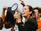 Study Finds Companies Need To Know Their Audience Before Taking Stands