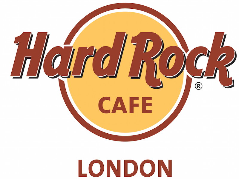Hard Rock Cafe Hires Kallaway For UK PR Support