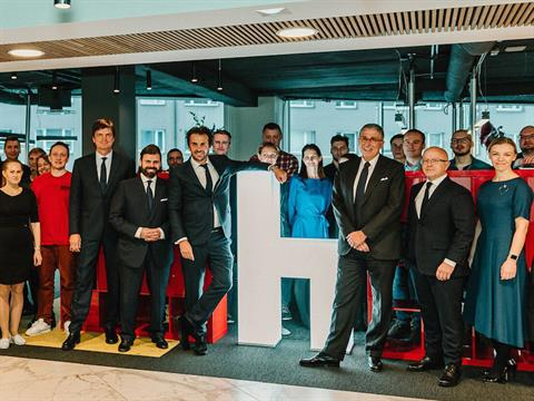Havas Group Acquires Majority Stake In Baltics Communications Group