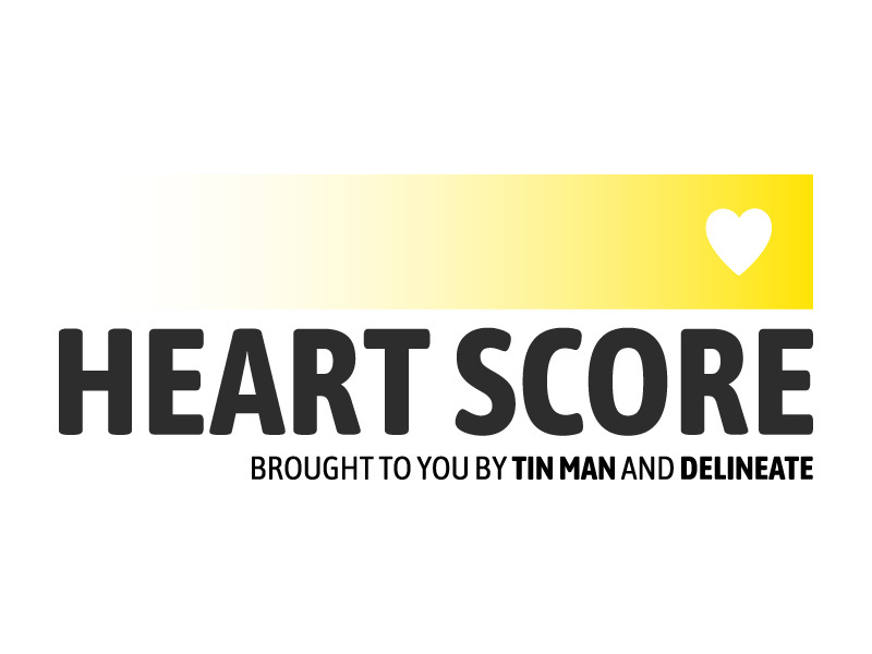 Tin Man Launches Data Tool With Covid-19 Sentiment Tracker