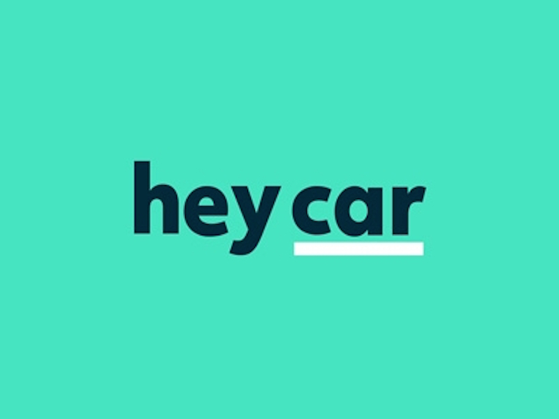 Used Car Marketplace Heycar Hires Frank For Comms Support