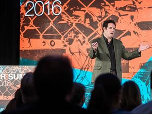 PRovoke16: Columbia University Professor Hod Lipson On AI + Marketing