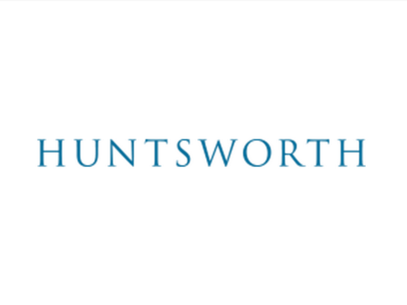 Helen Apostolidis To Lead Huntsworth Talent Acquisition And Retention