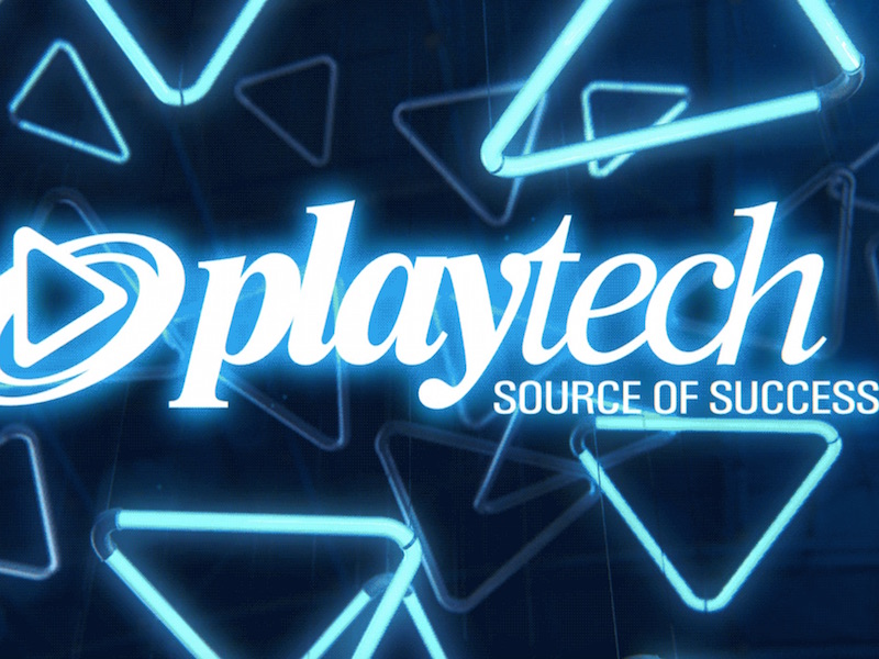 Playtech Appoints Coolr As Social Agency Of Record