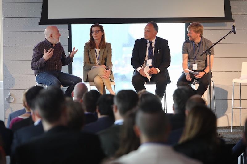 In2Summit: Clients Urge PR Teams To Go Beyond Measuring Reach