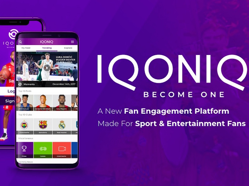 Sports Fan Platform Appoints BCW For Global Communications
