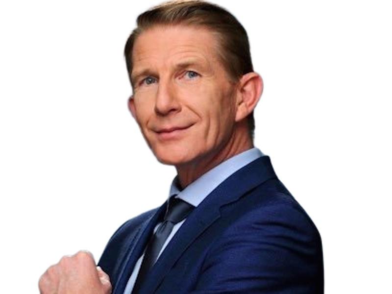 H+K Promotes Jack De Vries To Netherlands CEO