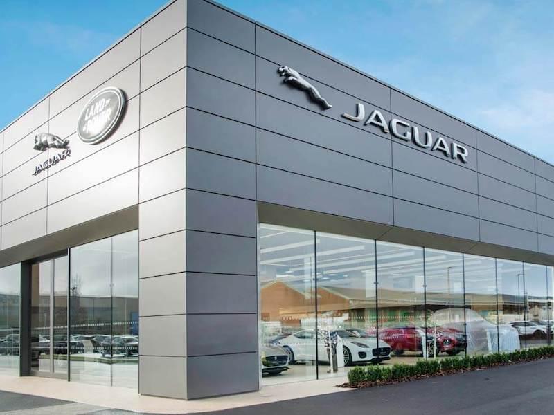 Automotive Retailer Pendragon Hires Cirkle As First PR Agency