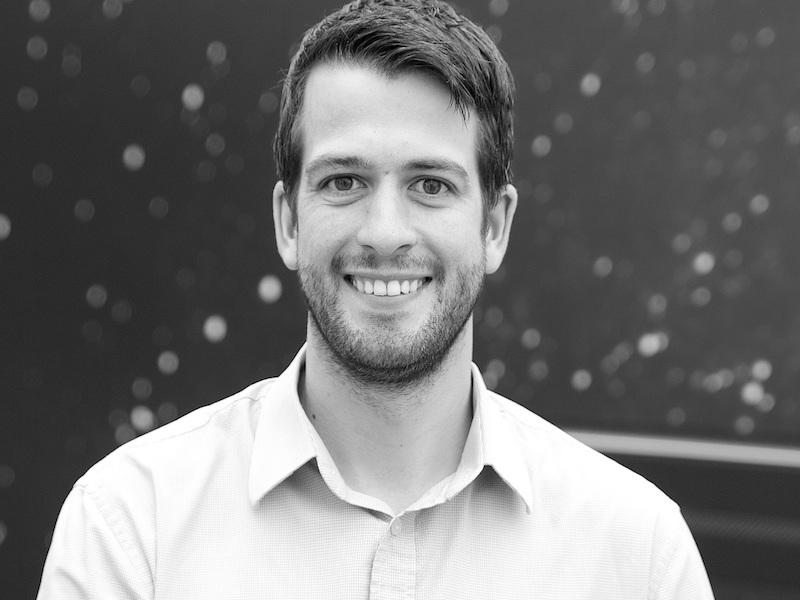 Samsung PR Head James Coyle Moves To Ketchum