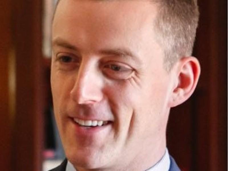 PRCA Drops Portland Investigation