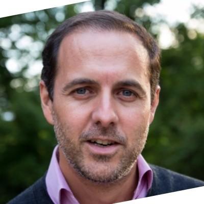 AbbVie's Javier Boix On Effective Storytelling In Communications