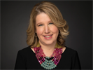 GE CCO Jennifer Erickson Moves To Mastercard To Lead Global Comms
