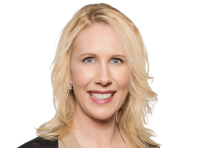 Jennifer Granston Joins Zignal Labs To Lead Strategy & Insights