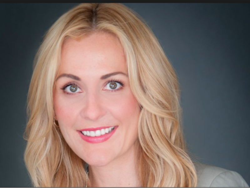 Edelman Digital US Leader Jessica Clifton Exits Amid Restructuring