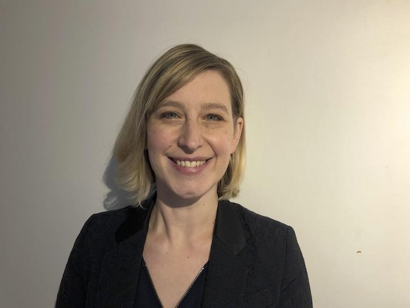 Brunswick Hires Former Teneo Public Affairs Lead Jess Frost