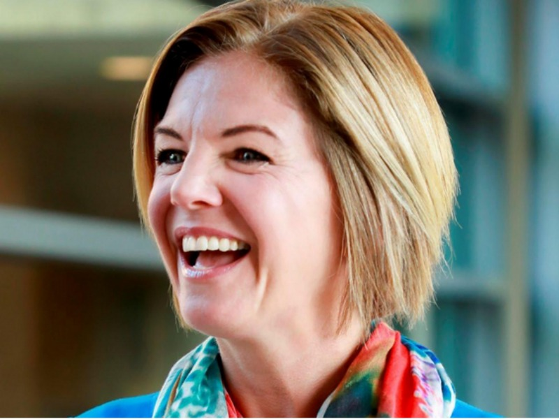 Jennifer Davis Returns To Dell To Lead Global Communications