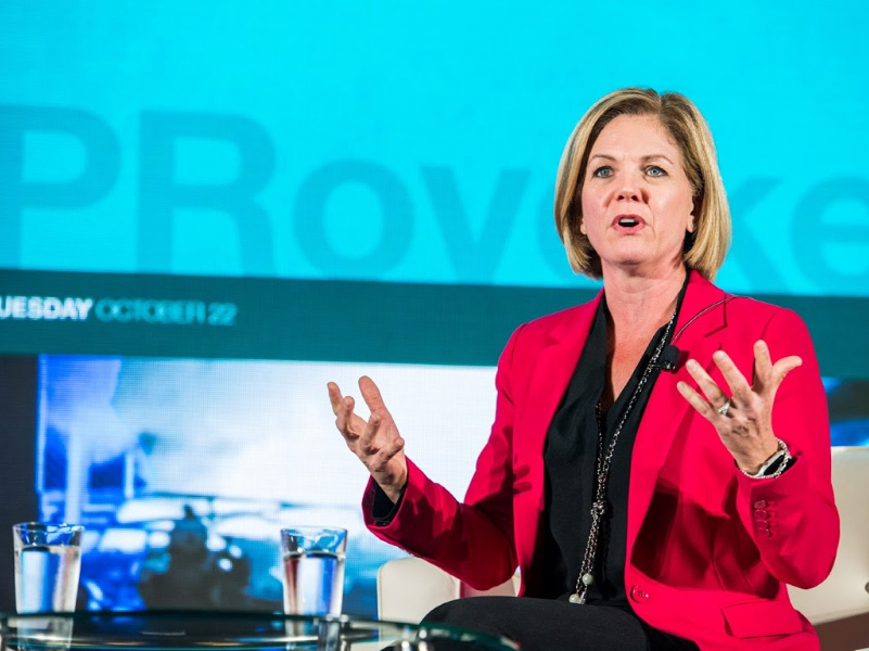 PRovoke19: How Dell Makes And Manages News In A Politically-Charged Environment