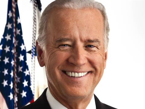What Business Can Expect From A Biden Administration