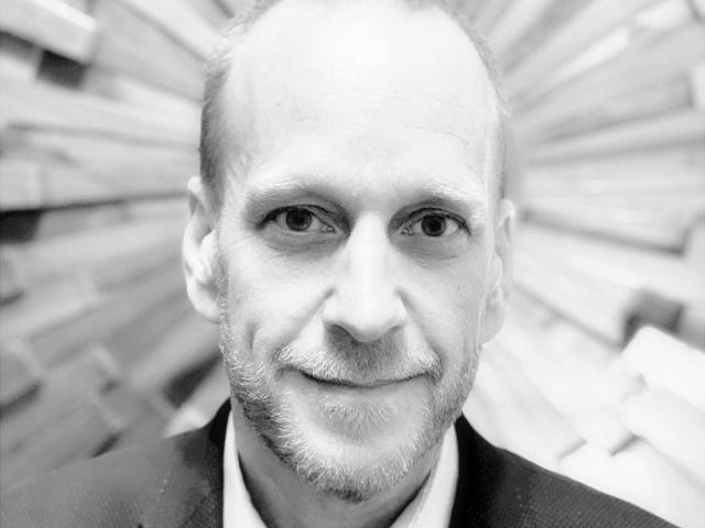 Q&A With Godiva's Chief Marketing & Innovation Officer John Galloway