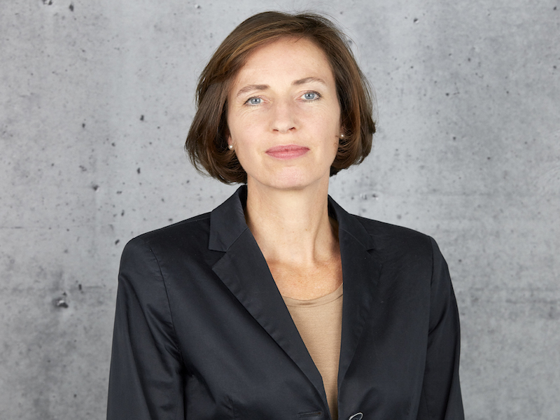 Grayling Hires Geraldine Schroeder As Germany Lead