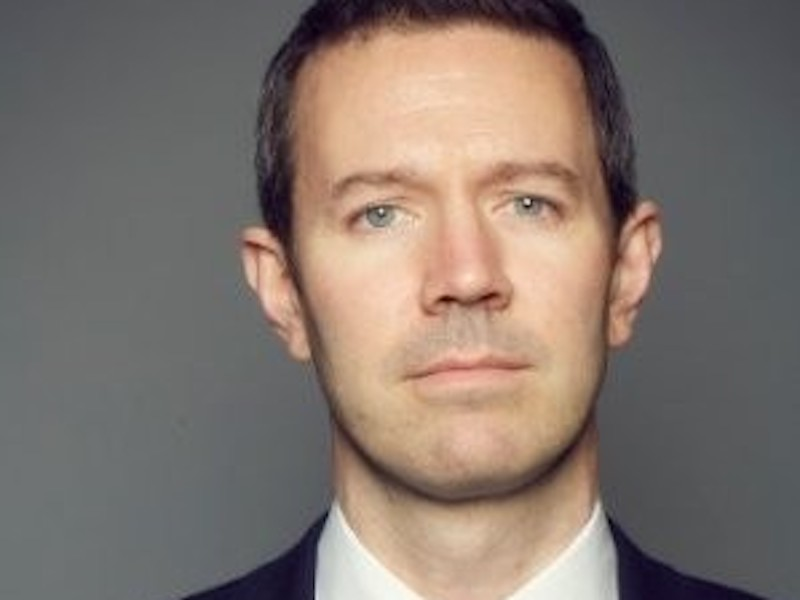 Edelman Appoints Prince Of Wales' Comms Chief To Lead EMEA Corporate Affairs