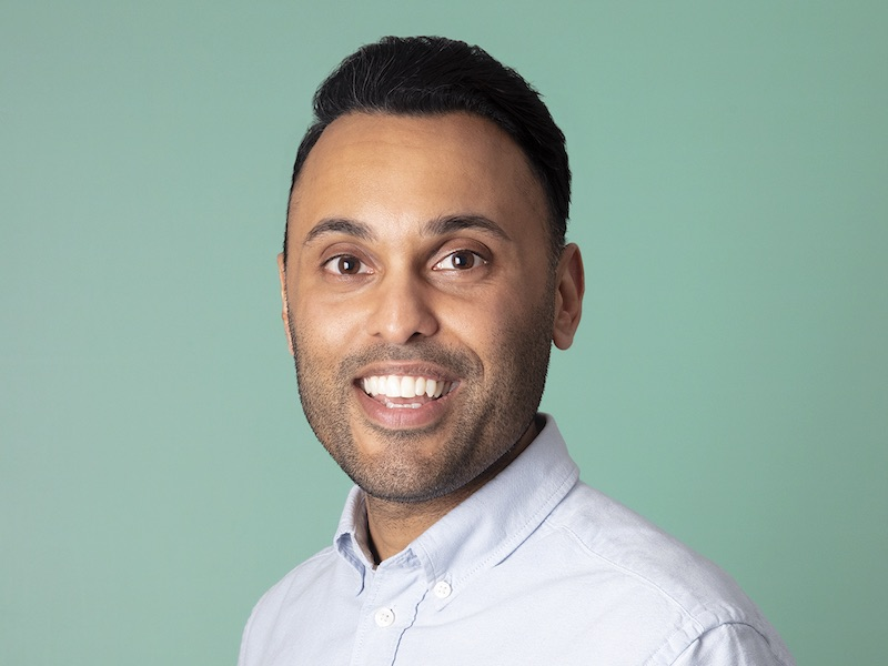 MSL UK Hires New Head Of Strategy