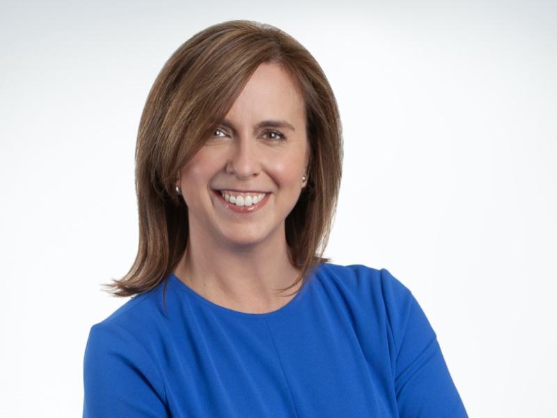 Kate Bullinger Named United Minds CEO