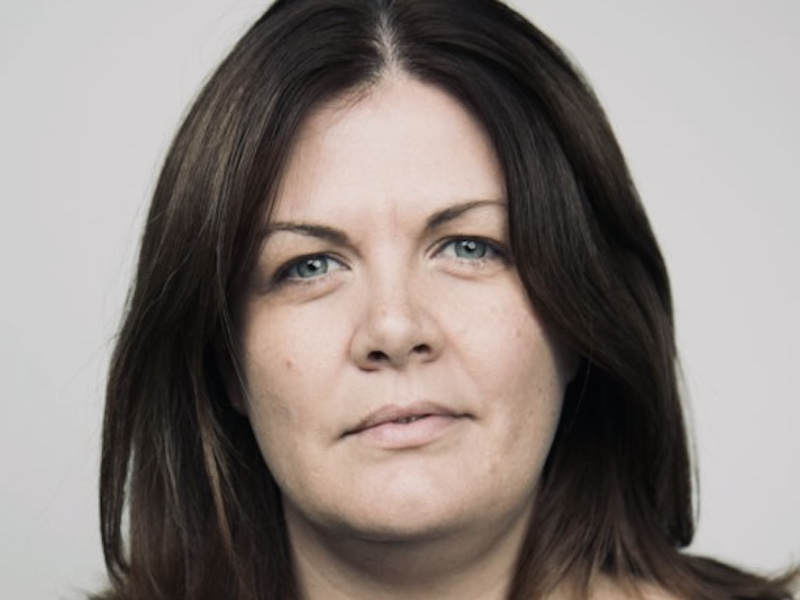 Weber Shandwick Consumer Lead Launches Consultancy