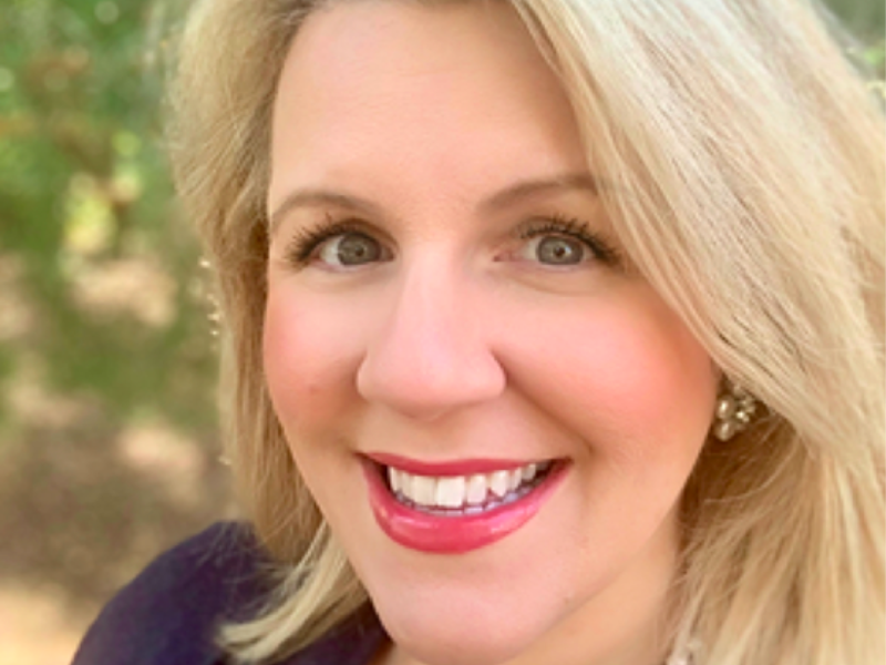 Public Affairs Expert KayAnn Schoeneman Leaves Ketchum For Curley