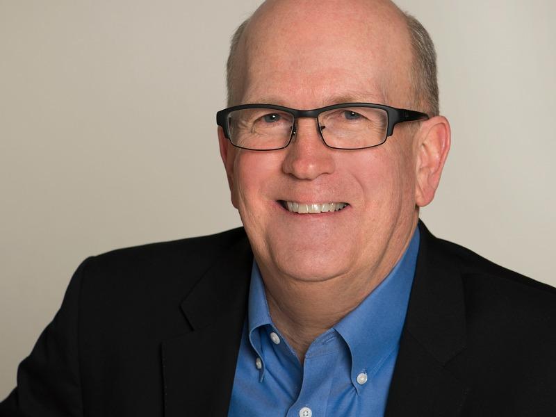 Kirk Stewart, Veteran Of APCO, Nike and MSL, Launching Corporate Agency