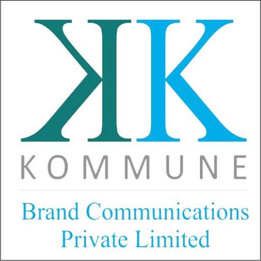 Kommune logo 512X512