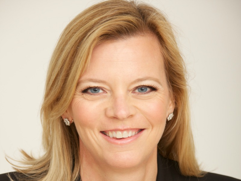 CVS Health Taps Kym White To Lead Communications