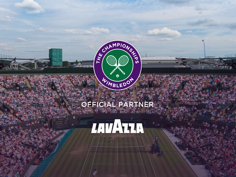 Lavazza Hands UK Public Relations Account To BCW