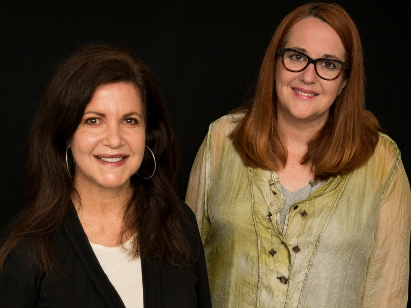 Golin Boosts Its Female Creative Ranks With Two Hires