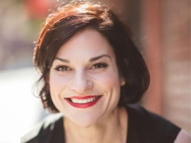 Sutherlandgold Acquires Digital Marketing Firm Astro Media