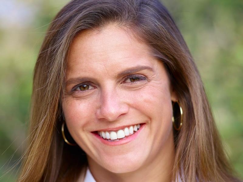 Nestlé Names New Global Communications Head