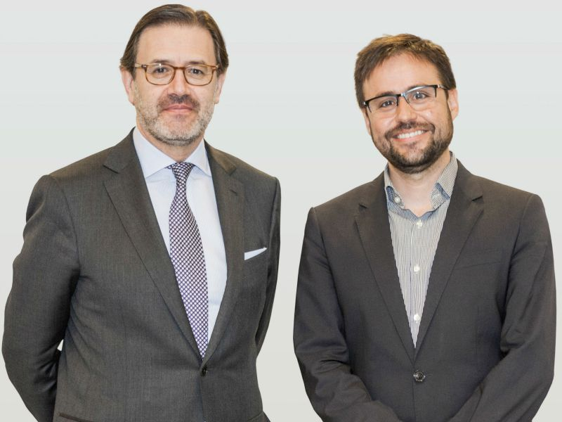 Llorente & Cuenca Acquires Digital Consultancy