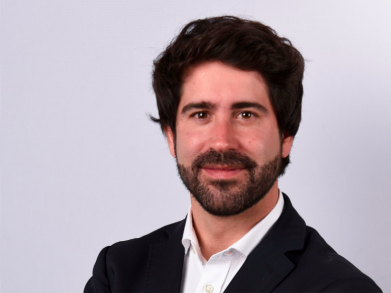 LLYC Acquires Barcelona Consultancy Diplolicy