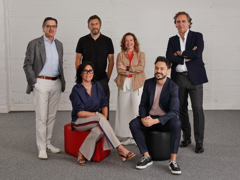 LLYC Acquires Spanish Advertising Agency China