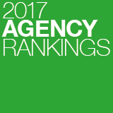 Global Top 250 PR Agency Rankings