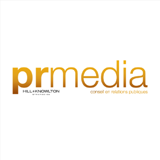 Logo PR Media 512x512