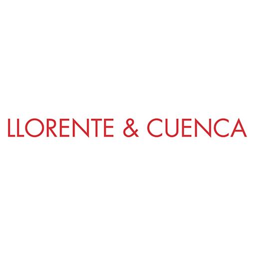 Llorente & Cuenca Playbook Content