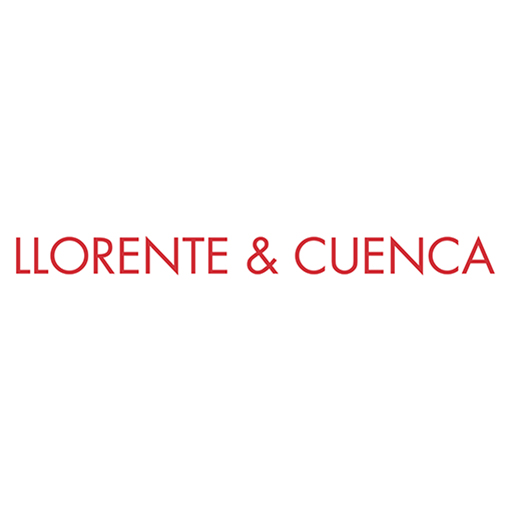 Logo_LLORENTE_CUENCA
