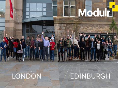 Modulr Appoints Octopus Group To Handle EMEA Public Relations