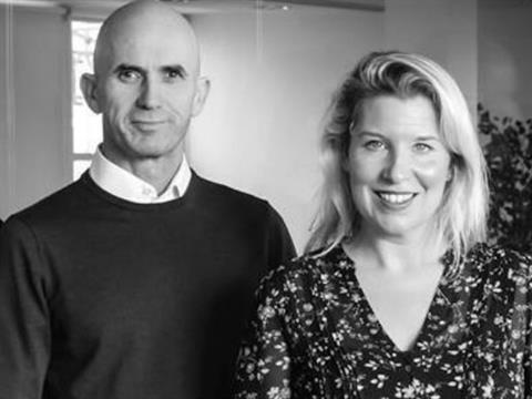 M&C Saatchi PR Merges With Talk.Global As Molly Aldridge Exits
