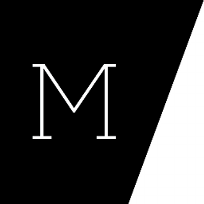 M studio