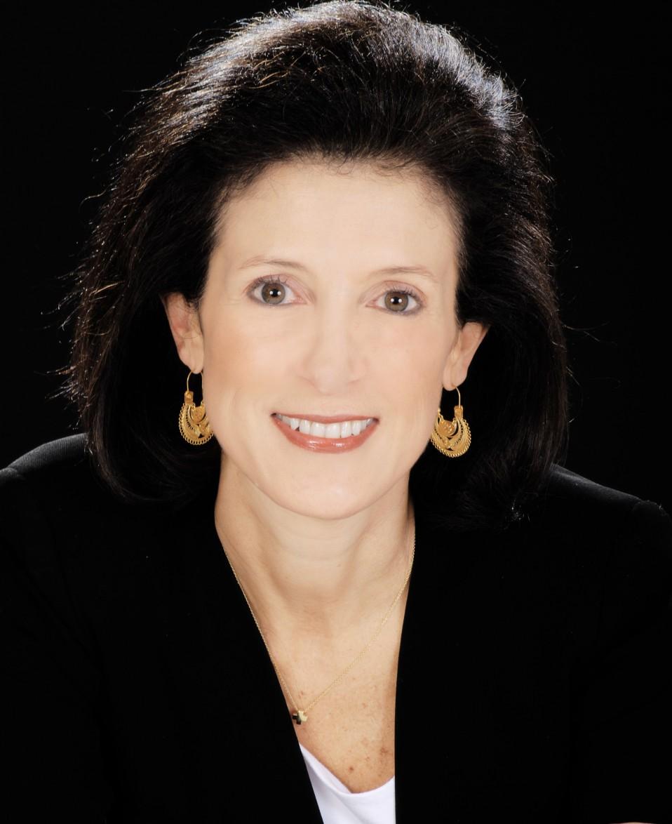 MagdalenaCarral