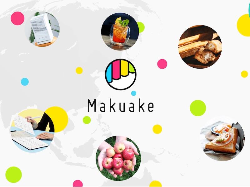 Japanese E-Commerce Platform Makuake Appoints MSL