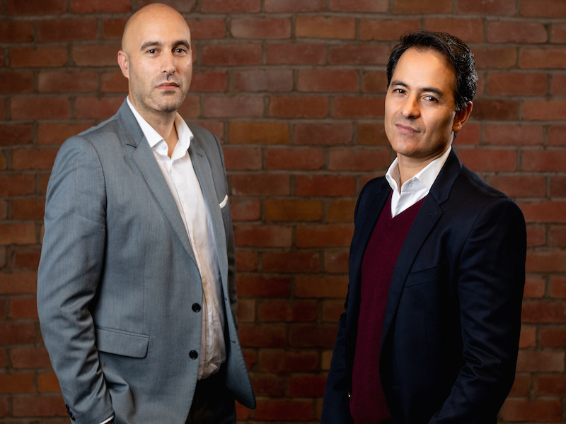 Miroma Group Acquires Integrated Comms Agency Way To Blue